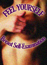 Breast_self_exam_1 copy